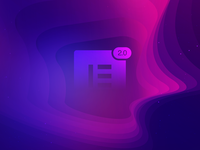 Elementor 2.0
