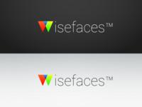 Wisefaces Branding WIP