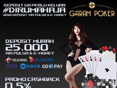 Pkv Games Dribbble