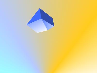 Screenshot 2020 11 20 at 11 24 39 web design icon logo branding illustration