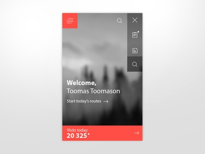 Untitled2 ux design web ui mobile