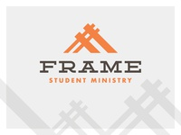 Frame Student Ministry