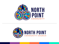 North Point Community
