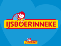 IJsboerinneke April Fools' Day