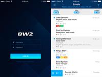 App - BW2