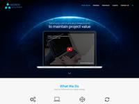 Web - Hadron Development