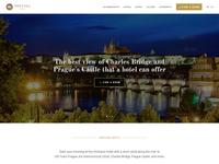 Web - Smetana Hotel