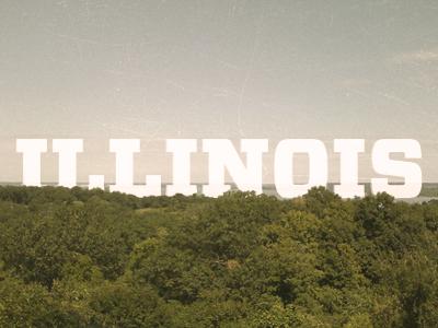 Illinois  where you live illinois vitesse iphone illinois river