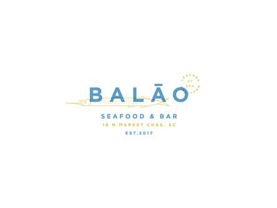 Balāo