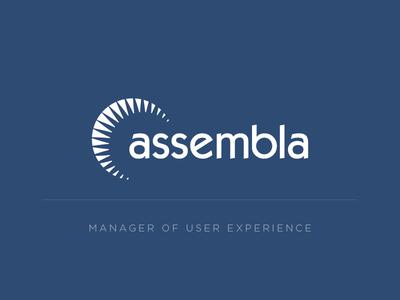 Joining Assembla