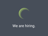 Assembla is hiring designers.