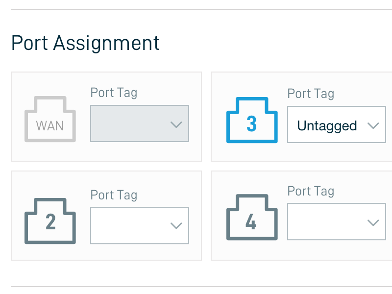 Why do routers stink? Part Deux router platform network networking ux ui product