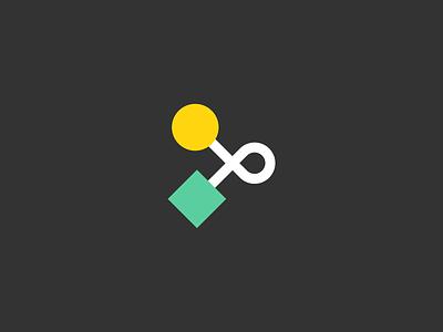 Designed.org Identity Preview icon mark logo design identity brand