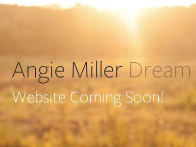 Angie Miller Teaser