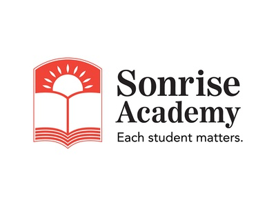 Logo for Sonrise Academy
