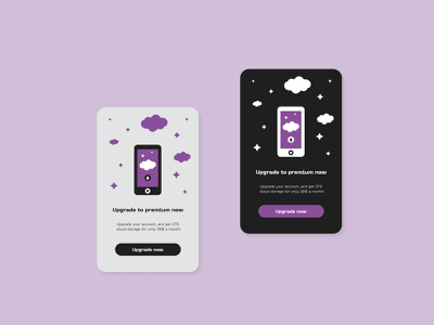 Daily UI - Special Offer vector product illustration ui  ux design dailyuichallenge dailyui uidesign ui uiux special offers 036 special offer