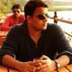 Paddu Raghavan