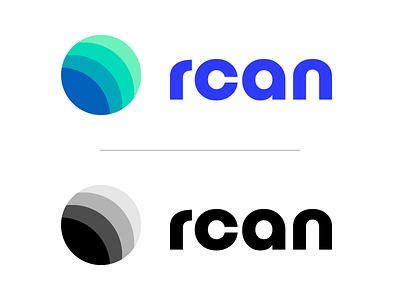 Logo idea typography icon reading university branding vector illustrator experiment idea design logo