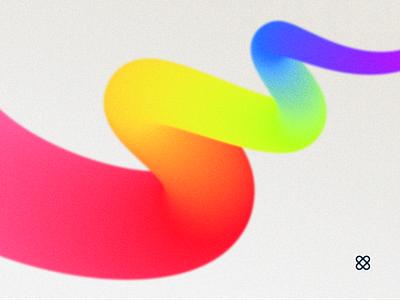 Pride zoom background design illustration rainbow background zoom pride pride 2021