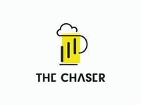 The Chaser Logo