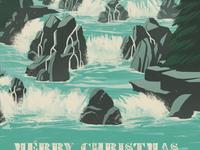 AB Christmas 2012