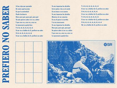 'De Donde Vienen Las Ideas' Podcast Artwork Collection podcast art printmaking elegant print editorial de donde vienen las ideas the long lost disciple gara episodes podcast los mesoneros