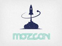Mozcon Icon