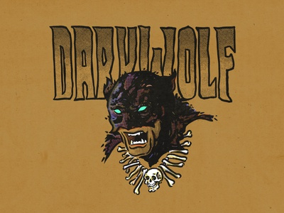 Darkwolf conan the barbarian barbarian darkwolf animation fantasy vintage fire and ice