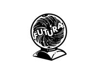 Futura is in the future