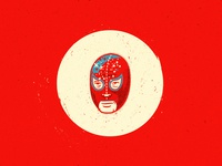 Red Lucha