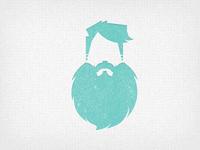 Beard Of Destiny