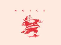 NOICE