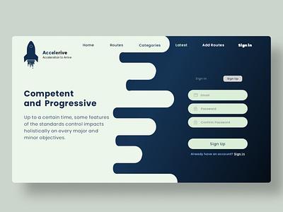 Sign up screen 2 design branding illustration typography ui ux