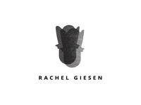 Identity Rachel Giesen Design