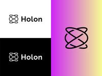 Holonic Systems Logo