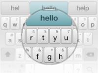 Swiftkey Keyboard Theme