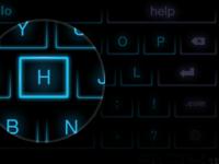 Swiftkey Tablet Keyboard Theme