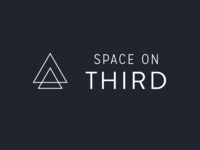 Space on Third