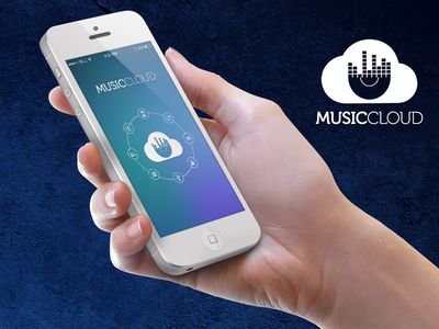 Music App  music app interface application jplayer music music application music player playlist app mobile