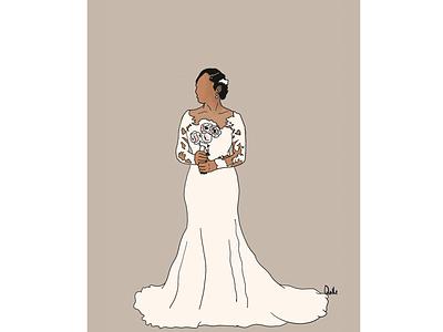 Black Love illustration blacklove