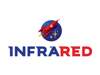 InfraRed Creative Logo 2