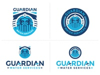 Guardian Water Services Alternates