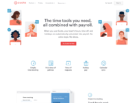 Screencapture gusto product time tools 2018 11 01 08 59 45