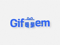 Giftem Logo