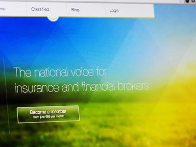 Irish insurance