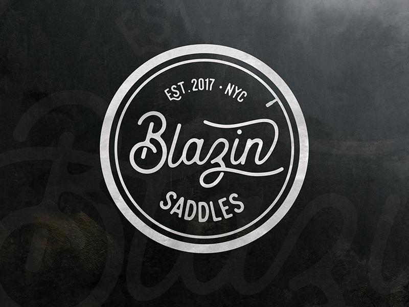 Blazing Saddles wheel bike cycling