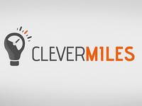 Clevermiles Logo