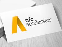 NFC Concept