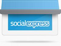 Social Express - Identity