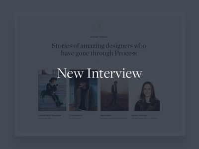 New Interview for Nguyen Le's Process Masterclass interview process masterclass nguyen le gil huybrecht kjell ruben greyson sofia mcalpine
